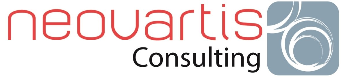 Neovartis Consulting