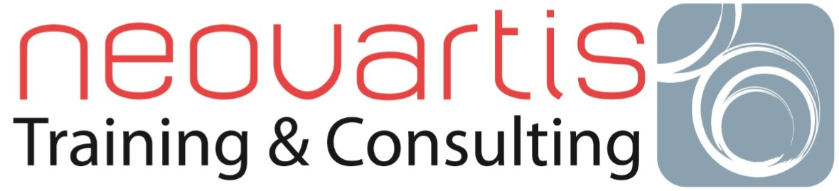 Neovartis Training & Consulting